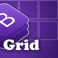 Grid System (Hệ thống lưới) trong Bootstrap